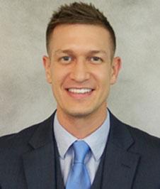Derek Pittak