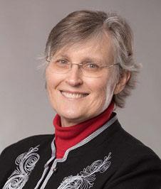 Jennifer Wasilk